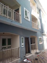 2 bedroom Flat / Apartment for rent off CMD Ikosi-Ketu Kosofe/Ikosi Lagos