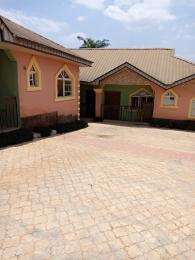 2 bedroom Mini flat Flat / Apartment for rent Ireakari estate Akala Express Ibadan Oyo