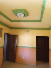 2 bedroom Mini flat Flat / Apartment for rent Ireakari estate Akala Express Ibadan Oyo