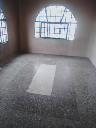 2 bedroom House for rent Isheri oshun Jakende gate  Bucknor Isolo Lagos