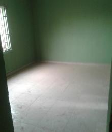 2 bedroom Blocks of Flats House for rent Asara Orisunbare Alimosho Lagos