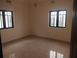 2 bedroom Flat / Apartment for rent LBS  Olokonla Ajah Lagos