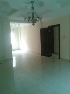 2 bedroom Blocks of Flats House for rent Off Admiralty way Lekki Phase 1 Lekki Lagos