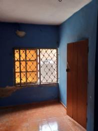 2 bedroom Flat / Apartment for rent New garage Gbagada Lagos