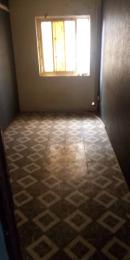 2 bedroom Flat / Apartment for rent Obanikoro Shomolu Lagos