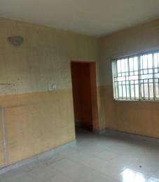 2 bedroom Flat / Apartment for rent off abiodun wright . Kilo-Marsha Surulere Lagos - 0