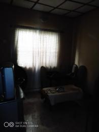 2 bedroom Flat / Apartment for rent .. Awolowo way Ikeja Lagos