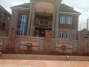 2 bedroom Studio Apartment Flat / Apartment for rent Olokuta Idi Aba Abeokuta Ogun