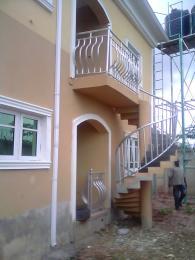 2 bedroom Flat / Apartment for rent Ololaa estate Kasumu road off Akala express Odo ona Ibadan Oyo