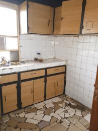 2 bedroom Flat / Apartment for rent Off Olorunkemi  street Shomolu Shomolu Lagos