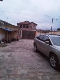 2 bedroom Flat / Apartment for rent Onasanya Street Ojuelegba Surulere Lagos