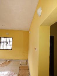 2 bedroom Blocks of Flats House for rent Ori Oke Aiyelegun road Jakande estate Isolo  Bucknor Isolo Lagos