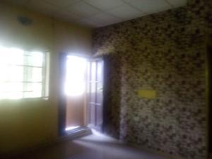 2 bedroom Flat / Apartment for rent markudi street parklane off apapa road Alaka/Iponri Surulere Lagos