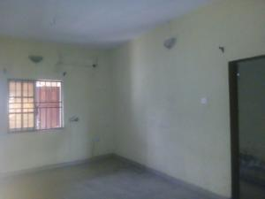 2 bedroom Flat / Apartment for rent alhaji salami street off brown road. Aguda Surulere Lagos