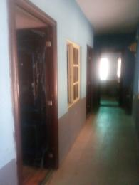 2 bedroom Flat / Apartment for rent subuola street off ogunlana drive. Ogunlana Surulere Lagos