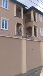 2 bedroom Flat / Apartment for rent Shogunle Shogunle Oshodi Lagos