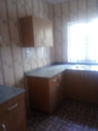 2 bedroom Flat / Apartment for rent thomas animashaun street off brown. Aguda Surulere Lagos