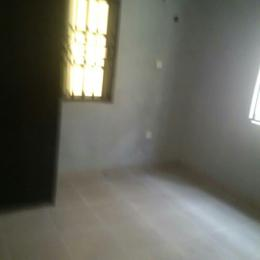 2 bedroom Block of Flat for rent Thomas Estate Thomas estate Ajah Lagos