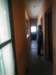 2 bedroom Flat / Apartment for rent Adetola street Surulere aguda Aguda Surulere Lagos