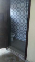 2 bedroom Flat / Apartment for rent . Opebi Ikeja Lagos