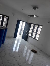 2 bedroom Flat / Apartment for rent James George Street Ikoyi Lagos