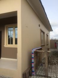 2 bedroom Flat / Apartment for rent Gbetu Awoyeye  Awoyaya Ajah Lagos