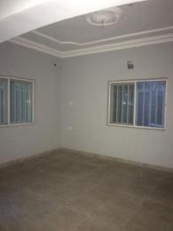2 bedroom Flat / Apartment for rent Otunla Lakowe Golf  Lakowe Ajah Lagos
