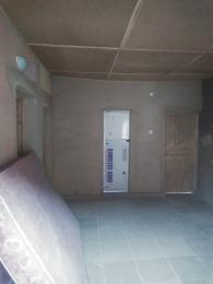 2 bedroom Flat / Apartment for rent Mushin cokar Mushin Mushin Lagos