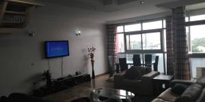 2 bedroom Flat / Apartment for sale 1004 1004 Victoria Island Lagos