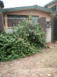 2 bedroom Flat / Apartment for rent Ade-Ojo Estate. Iwo Rd Ibadan Oyo