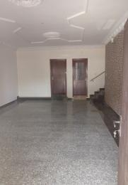 2 bedroom Flat / Apartment for rent Off Ford motors  Lekki Phase 1 Lekki Lagos