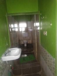2 bedroom Flat / Apartment for rent Mauritania anmashaun street off Adelabu rood Adelabu Surulere Lagos