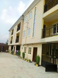 2 bedroom Flat / Apartment for rent ogbati Obia-Akpor Port Harcourt Rivers