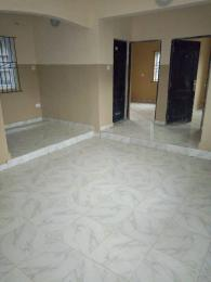 2 bedroom Blocks of Flats House for rent Governor road Governors road Ikotun/Igando Lagos