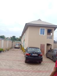2 bedroom Blocks of Flats House for rent Malami  Oluyole Estate Ibadan Oyo