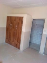 2 bedroom Self Contain Flat / Apartment for rent Off Aso Savings Road Kubwa Abuja