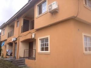 2 bedroom Flat / Apartment for rent Eputu town Eputu Ibeju-Lekki Lagos