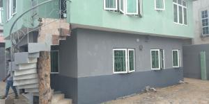 2 bedroom Flat / Apartment for rent Thera peace zone estate Sangotedo Lagos