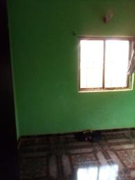 2 bedroom Self Contain Flat / Apartment for rent Off Gado Nasko Way Kubwa Abuja