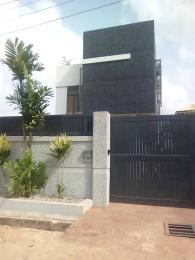 2 bedroom Flat / Apartment for rent Sangotedo Sangotedo Ajah Lagos - 0