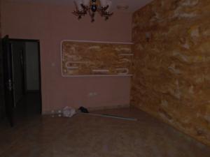 2 bedroom Flat / Apartment for rent area 2 Garki 2 Abuja
