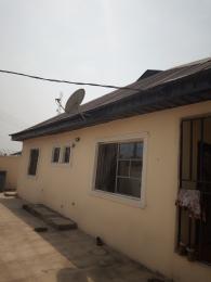 2 bedroom Flat / Apartment for rent Wawa via ojodu berger Berger Ojodu Ogun