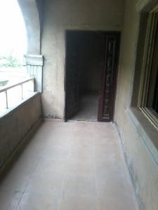 2 bedroom Self Contain Flat / Apartment for rent Bakare Bus Stop, Ikotun Ikotun Ikotun/Igando Lagos