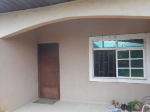 2 bedroom Flat / Apartment for rent UYO Uyo Akwa Ibom