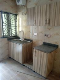 Flat / Apartment for rent alpha court Iponri Surulere Lagos