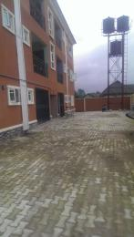 2 bedroom Flat / Apartment for rent NTA portharcourt road. Obia-Akpor Port Harcourt Rivers