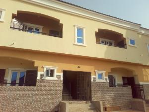 2 bedroom Flat / Apartment for rent Republic Enugu Enugu