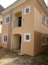 2 bedroom Flat / Apartment for rent Opposite Lagos business school Ajah Lagos - 0