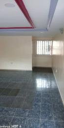 2 bedroom Mini flat Flat / Apartment for rent Wuse zone6 Wuse 1 Abuja