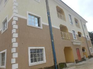 2 bedroom Flat / Apartment for rent Uyo Akwa Ibom